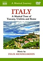 Italy A Musical Tour of Tuscany, Umbria and Rome