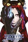 Surviving Wonderland! 2 - Tabasa Iori