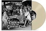 Chemtrails Over The Country Club (Vinile colorato Beige) [Esclusiva Amazon.it]