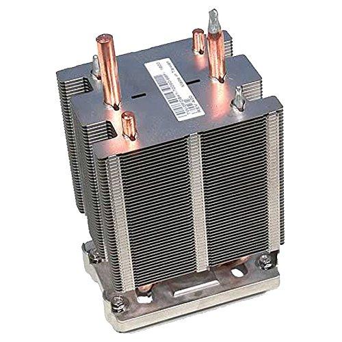 Dell Precision Workstation 6900fd841CPU Heatsink Heat Sink CPU T7400