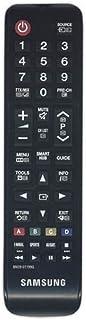 Control Remoto para Samsung UE48J5200 Smart 48