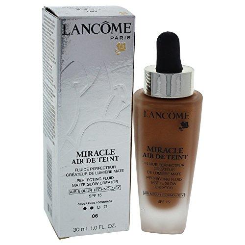Consejos para Comprar Miracle Lancome que puedes comprar esta semana. 8