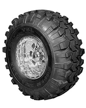 Super Swamper Tires 33X12.50-16.5 TSL LR D SAM-19