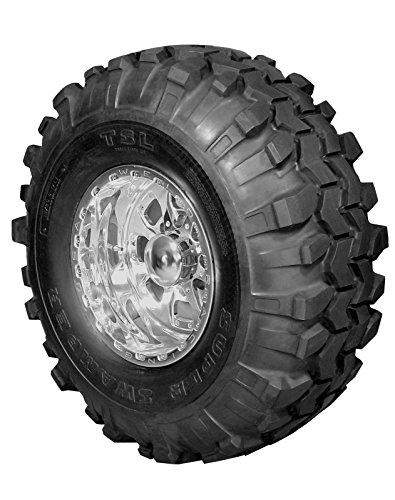 Super Swamper TSL Bias Tire - 32/9.5R15