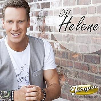 Oh Helene