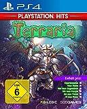 Terraria - PlayStation Hits (PlayStation PS4)
