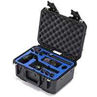 Go Professional Cases Carrying Case for DJI Osmo x5