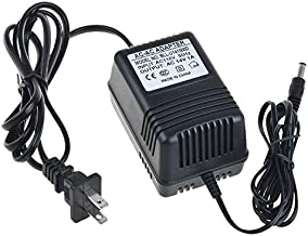 PK-Power AC Adapter for Boss GT-3 GT-6 GT-6B GT-8 GS-10 VF-1 GX-700 SP-505 DR-770 DR-880; Boss BRC-120 BRC120, AF-70, DR-7...