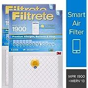Filtrete MPR 1900