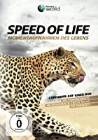 Speed of Life - Momentaufnahmen des Lebens