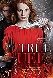 The True Queen (3) (The Impostor Queen)