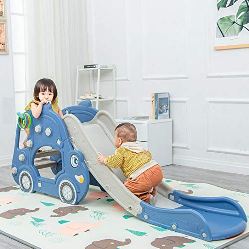 Baby & Nursery Save 80.0% on select products with promo code 80CAU65Q - through 11/13 while supplies last.