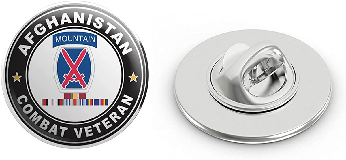 US Army 10th Mountain Finally Many popular brands popular brand Division with GWOT Ribbons Com Afghanistan