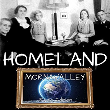Homeland (Radio Edition)