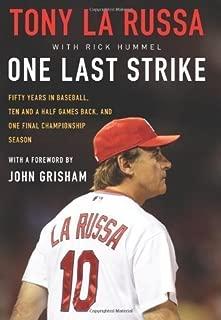 Best baseball strike year Reviews