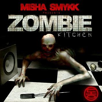 Zombie Kitchen