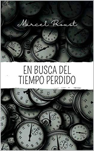 En busca del tiempo perdido