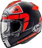 ARAI Helmet Chaser-X Maverick M