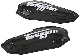 Furygan 6383-610 Pant C12 Khaki 38