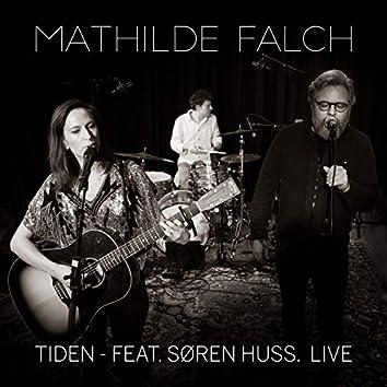 Tiden (Live)
