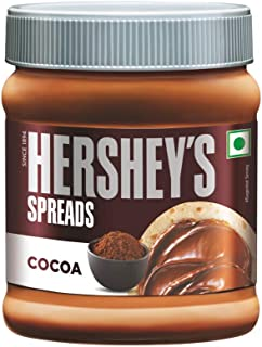 Hershey's Spreads Cocoa, 150g
