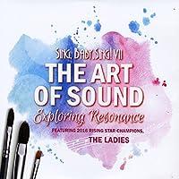 Sing Baby Sing VII: Art of Sound - Exploring