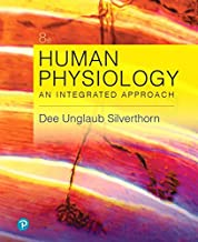 Best human physiology 8th edition silverthorn Reviews