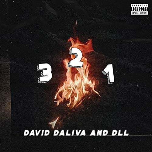 David Daliva & Dll