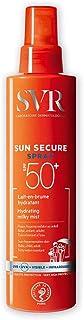 Svr Protezione Solare Corpo - 200 Ml