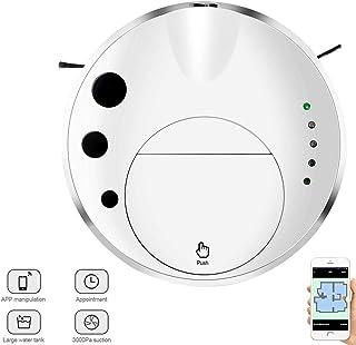 Amazon.es: robots de cocina con voz