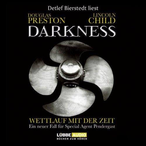 Darkness Titelbild