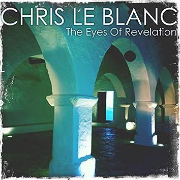 The Eyes of Revelation