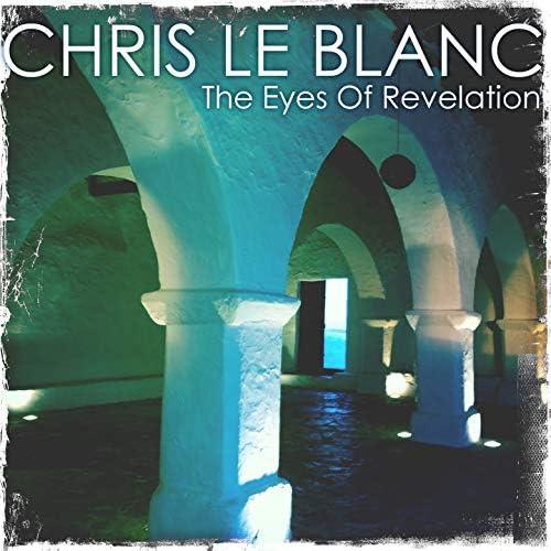 Chris Le Blanc feat. Kami