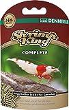 Dennerle Shrimp King Complete - Alimentation Crevette