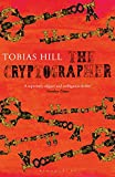 The Cryptographer (English Edition)