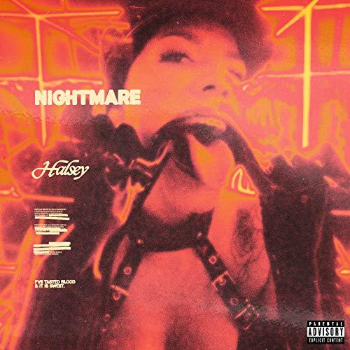 Nightmare [Explicit]