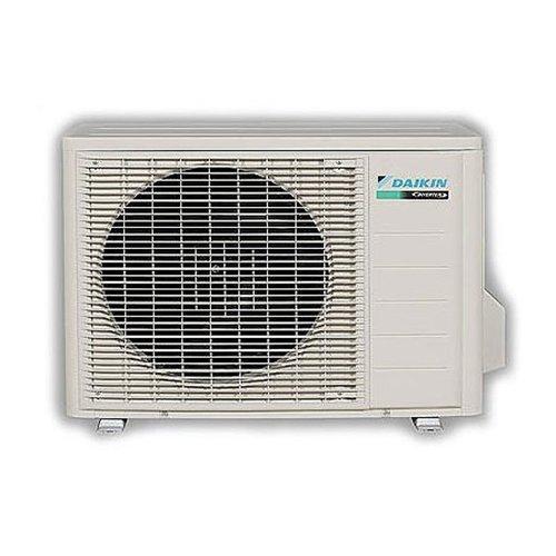 CLIMATIZZATORE/CONDIZIONATORE DUAL 9000+12000 BTU/h INVERTER' DAIKIN'SERIE K