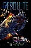 Resolute (Guild Series Book 4)