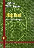 P.D.T. Nº 0: Dibujo Lineal.