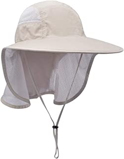 Best gardening protective clothing Reviews