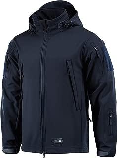 Best sandstone soft shell jacket Reviews