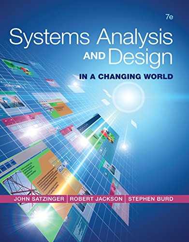 28 Best Systems Analysis Books Of All Time Bookauthority
