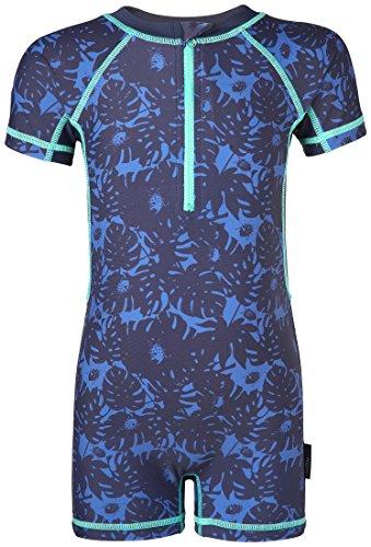 Noppies jongens badpak B Swimsuit UV Magnac