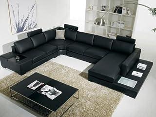 Amazon Com 2 500 To 5 000 Sofas Couches Living Room