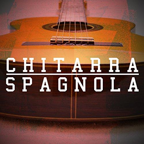Chitarra Spagnola