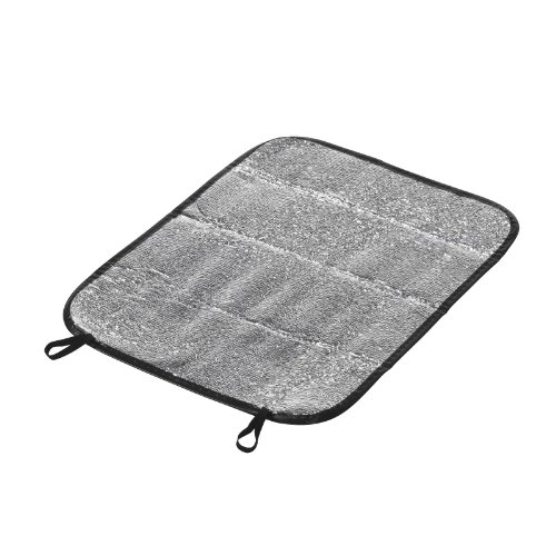 Grand Canyon Aluminium Seat Cushion