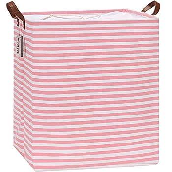 Best rectangular laundry hamper Reviews