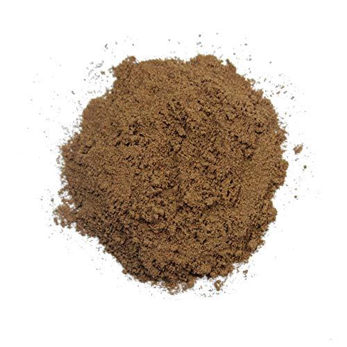 Piment Pulver Gemahlen Pimentpulver - Pimenta Dioica (900g)