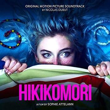 Hikikomori (Original Motion Picture Soundtrack)