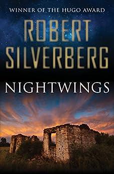 Nightwings by [Robert Silverberg]
